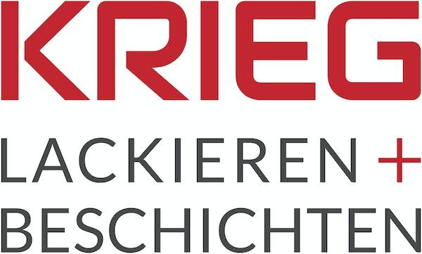 Logo von E. Krieg GmbH