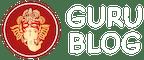 Logo von Guru-Shop GmbH