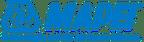 Logo von Mapei GmbH