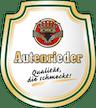 Logo von Schloßbrauerei Autenried GmbH