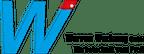 Logo von Werren Werbung GmbH