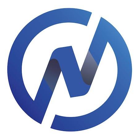 Logo von Neubauer Ges.m.b.H. & Co KG