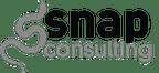 Logo von Snap Consulting - Systemnahe Anwendungsprogrammierung und Beratung GmbH