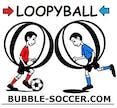 Logo von Bubble-Soccer.com by FLIP SPORT