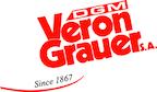 Logo von DGM Veron Grauer SA