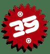 Logo von 3S Reinigungen GmbH
