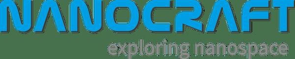 Logo von NanoCraft Coating GmbH