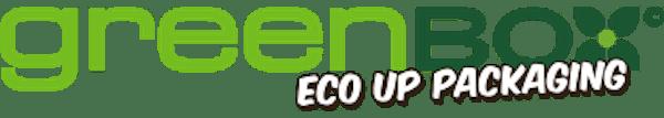 Logo von Bionatic GmbH & Co. KG