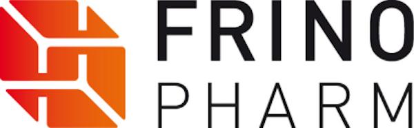 Logo von FRINO Pharm e.K.