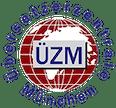 Logo von ÜZM GmbH