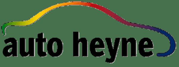 Logo von Auto-Heyne GmbH