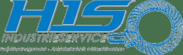 Logo von HIS-IndustrieService GmbH