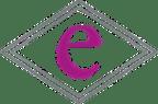 Logo von Druckerei Eisenhardt GmbH