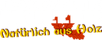 Logo von Faßfabrik Müller e.K.