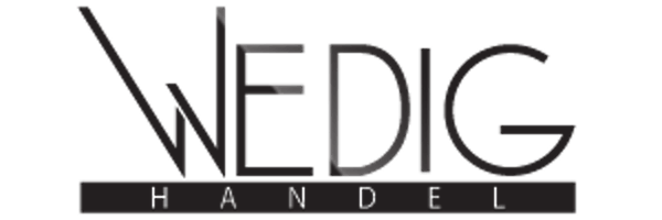 Logo von Wedig Handelsvertretungen e.K.