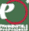 Logo von Pfannenstiel ProProjekt GmbH