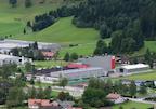 Greiner Assistec GmbH St. Gallen