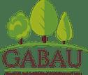 Logo von GABAU Transport- und Baustoffhandels GmbH