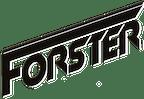 Logo von Forster Erdbau GmbH