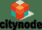 Logo von citynode GmbH