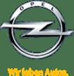 Logo von Autohaus Spies