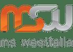 Logo von MS Westfalia GmbH