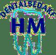 Logo von HM-Dentalbedarf