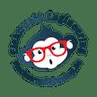 Logo von Mechatronik Monkey Inh. Christopher Müller