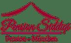 Logo von Pension Siddiqi