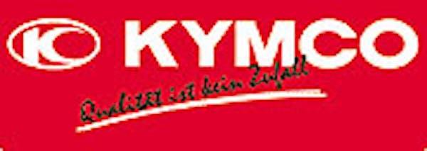 Logo von PICHLER Fahrzeugtechnik GmbH