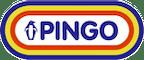 Logo von Pingo Erzeugnisse GmbH
