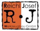 Logo von RJ - Werkzeugbau GmbH