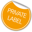 Logo Privat Label