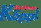 Logo von Autohaus Köppl GmbH & Co. KG