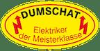 Logo von Elektro Dumschat