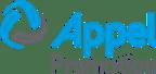 Logo von Appel Promotion KG