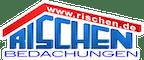 Logo von Rischen Bedachungen