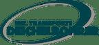 Logo von intern. Transporte & Logistik