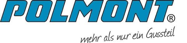 Logo von Polmont GmbH