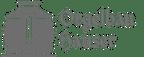 Logo von Orgelbau Hauser