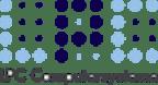 Logo von LPC Computersysteme GmbH