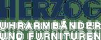 Logo von Herzog GmbH