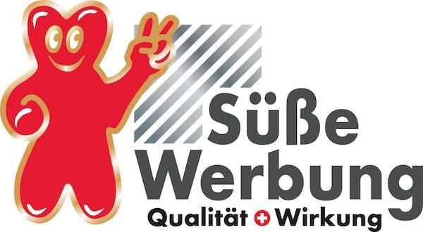 Logo von Kalfany Süsse Werbung GmbH & Co. KG