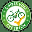 Logo von e-motion e-Bike Welt Bochum