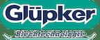 Logo von Glüpker Blechtechnologie GmbH