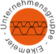 Logo von Wellpappenwerk Gittersee