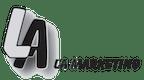 Logo von LA Marketing