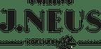 Logo von Weingut J. Neus