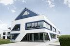 Firmensitz Puchheim