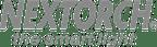 Logo von Nextorch Deutschland GmbH